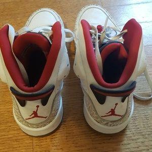 Men's Air Jordans